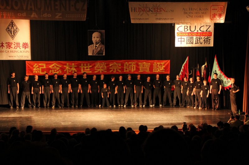 2010_lsw