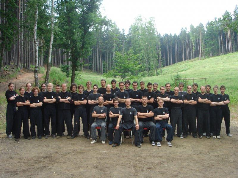 2010_camp_b