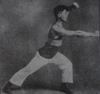 Wan Laisheng - zi ran men