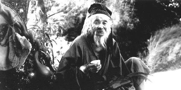 Practical Hung Kyun: Zdraví, vitalita a dlouhověkost