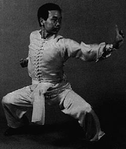 Hung Kyun