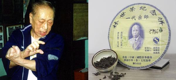 3 tajemství dlouhověkosti velmistra Lam Jou