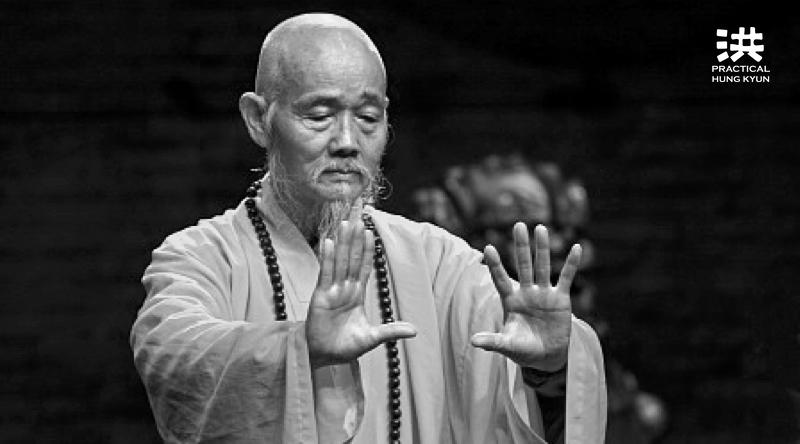 """Shaolin Neigong 1: """"Shaolinská vnitřní umění"""" pro zdraví, vitalitu a duševní klid"""